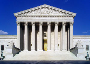 /files/thumb_800px-USSupremeCourtWestFacade